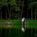 Esküvő: Dia és Lóri