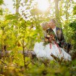 Esküvő: Szabina és Szilárd – Puchner Kastélyszálló – Bikal