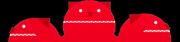 Háromfejű kutya őrzi az Androidos készüléked: Itt a Cerberus