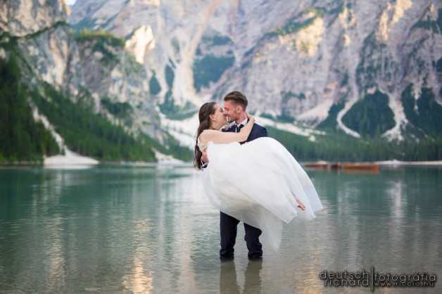 Mitől lesz jobb egy esküvői fotós a többinél?