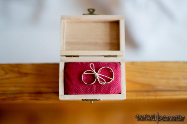 Miért károsak az esküvői témájú csoportok?