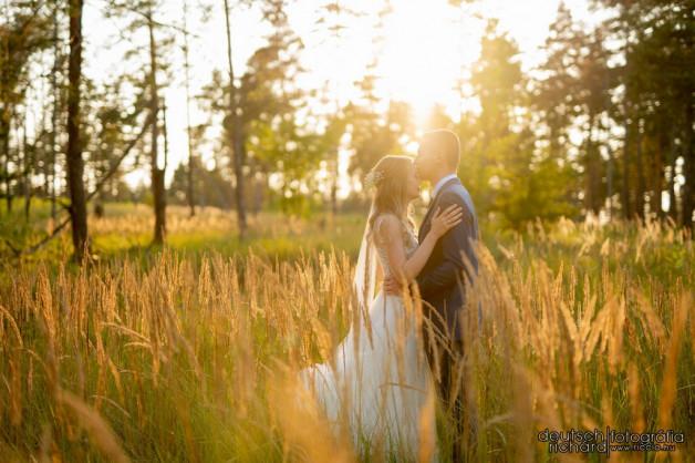 Miért jó esküvőfotósnak lenni?
