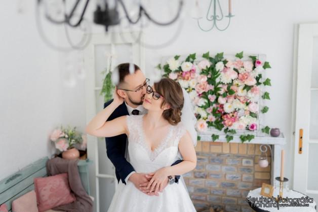 Esküvő: Orsi és Viktor – Vintage Spirit House – Tengelic