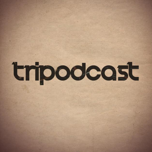 Tripodcast: Esküvőfotózás velem